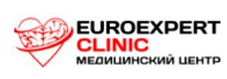 Euroexpert clinic (Евроэксперт клиник)