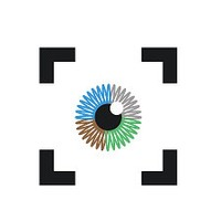 Глазная клиника ИРИС