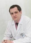 Голендухин Константин Германович