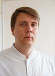 Емашов Александр Иванович