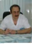 Кузьменко Александр Иванович