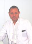 Ермолов Михаил Вячеславович