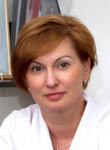 Хитарьян Елена Александровна