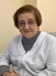 Тимолянова Евгения Каприеловна