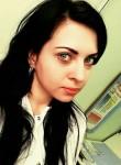Стадниченко Евгения Александровна