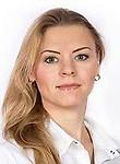 Колычева Елена Викторовна