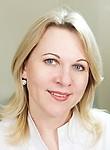 Белозерцева Екатерина Геннадьевна