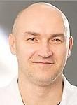 Шевченко Дмитрий Николаевич