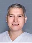 Богданов Денис Валерьевич