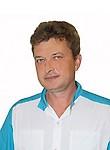 Кийченко Вячеслав Григорьевич