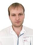 Радченко Евгений Алексеевич