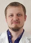 Швецов Виталий Константинович