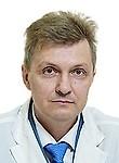 Бычков Игорь Николаевич