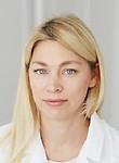 Красникова Нина Андреевна