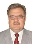 Ткачев Александр Васильевич