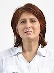 Геворкова Ирина Аркадьевна