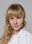 Бернацкая Наталья Александровна