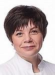 Гунько Ольга Геннадьевна