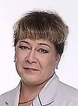 Поповиченко Татьяна Вильгельмовна