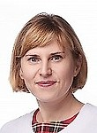 Мирошина Оксана Владимировна