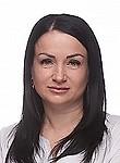 Гончарова Наталья Анатольевна