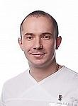 Кулик Алексей Александрович