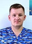 Максютенко Андрей Сегеевич