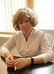 Варламова Лилия Михайловна