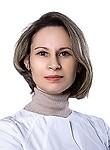 Яковенко Наталья Дмитриевна
