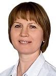 Пампуло Наталья Сергеевна