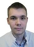 Савченко Никита Сергеевич