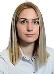 Павленко (Шевченко) Анастасия