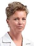 Батрак Марина Николаевна