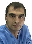 Кулалаев Хайрулла Шахбанович