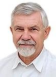 Софин Владимир Михайлович