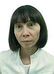Новикова Татьяна Владимировна
