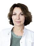 Лукоянова Марина Владимировна
