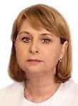 Пономаренко Елена Алексеевна
