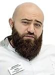 Алтунян Юрий Яковлевич