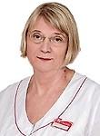 Гвоздева Лариса Анатольевна