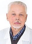 Шевченко Георгий Николаевич