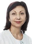 Серикова Инна Александровна