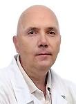 Бабичев Вячеслав Иванович