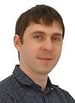 Санников Александр Николаевич