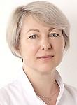 Ким Ирина Геннадьевна