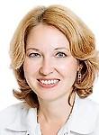 Захарова Марина Дмитриевна