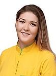 Бякова Елена Николаевна